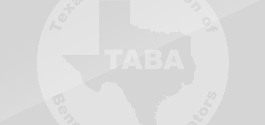 TABA 2015 Fall Conference and Annual Meeting