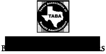 Texas Association of Benefit Administrators